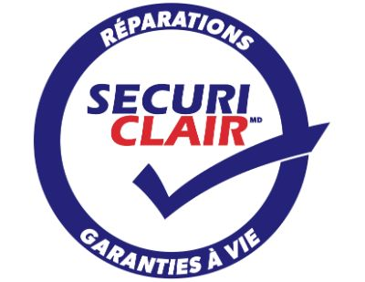 securiclearl logo fr