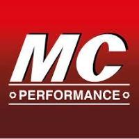 MC Performance